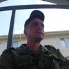 Дмитрий Фуников, 34, г.Белгород