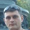 Виталик, 27, г.Мурманск