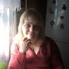 Кременець Лідія, 36, г.Ковель