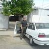 Игорь, 57, г.Нукус