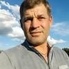 Игорь, 43, г.Казачинское (Иркутская обл.)
