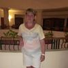 Татьяна, 45, г.Окуловка