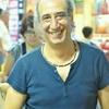 Adnan Komut, 59, г.Пуэнт-а-Питр