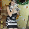 Kati, 26, г.Самара