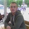 Edvin, 28, Чернігів