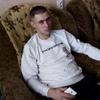 Артём, 28, Краснодон