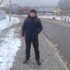 Сергей, 35, г.Малорита
