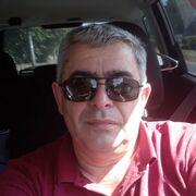 Эльшад, 44, г.Петрозаводск