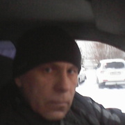 александр 54 года (Телец) Нефтеюганск