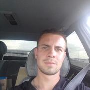 Алексей Шигин, 27, г.Балаково