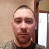 Віктор, 35, г.Нетешин
