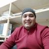 Бек, 33, г.Ташкент