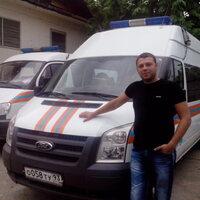 денис бондарев, 40 лет, Овен, Сочи