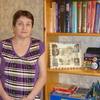 Елена, 64, г.Верхняя Пышма