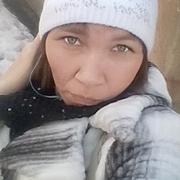 Юлиана, 30, г.Волжск
