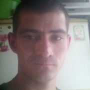Серега, 27, г.Енисейск