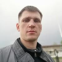 Aleksandr, 36 лет, Стрелец, Хабаровск