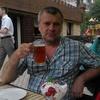 Виталий, 53, г.Новокуйбышевск