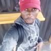 da choosen, 27, Douala