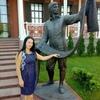 Ирина, 36, г.Слуцк