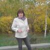 Ольга, 56, г.Таврическое