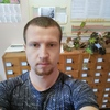 Некит Дунай, 26, г.Мичуринск