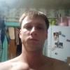 Андрей, 30, г.Острогожск