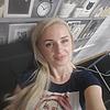 Наталья, 32, г.Владимир