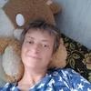 Галина Стадник, 48, г.Алматы́