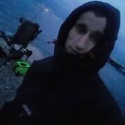 Станислав, 23, г.Ялта