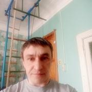 Юрий 41 Октябрьский (Башкирия)