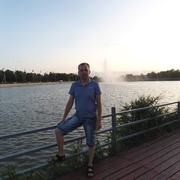 Иван 37 лет (Овен) Тимашевск
