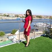 Регина, 28, г.Москва