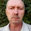 Владимир, 51, г.Кобрин