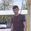 астемир, 30, г.Буденновск