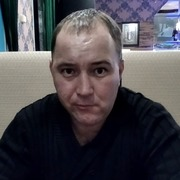 Борис, 33, г.Северобайкальск (Бурятия)