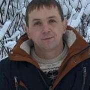 Николай 40 Мирноград