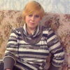 Наталья, 29, г.Вязники