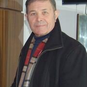 Александр, 64, г.Чехов