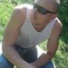 Leon, 45, г.Минск