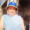 Igor, 61, г.Венерсборг