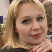 Ирина 48 лет (Телец) Волжский (Волгоградская обл.)