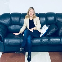 Оксана, 43 года, Рак, Санкт-Петербург
