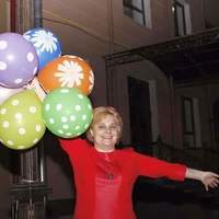 Ирина, 50 лет, Рыбы, Краснодар