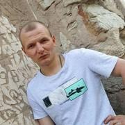 Александр, 31, г.Снежногорск