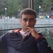 TIGRAN 29 Yerevan