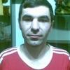 виталий, 44, г.Новоселица