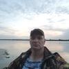 Серый, 46, г.Астрахань