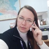 Ольга, 35, г.Анапа