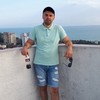 Евгений, 31, г.Мозырь